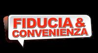 logo_fiduciaeconvenienza_dallora